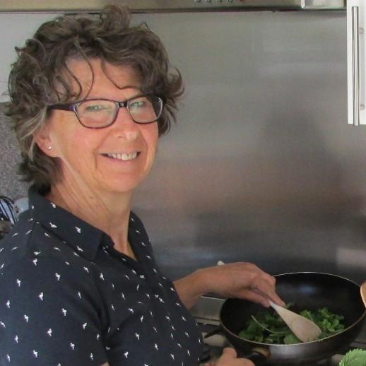 vegan_Anita's_Groene_keuken