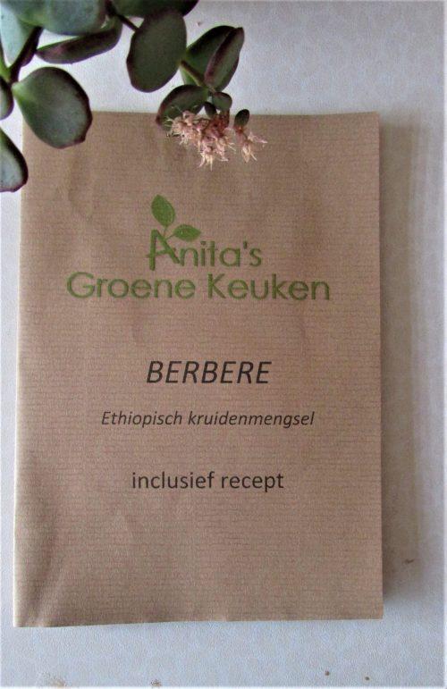 Berberemix1