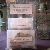 Cadeauset_theemomentje