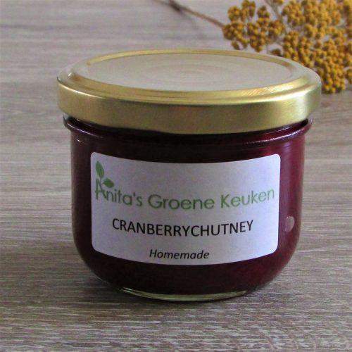cranberrychutney-2