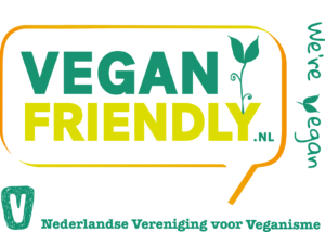 Vegan_Friendly