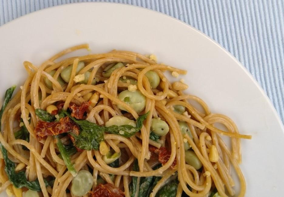 Spaghetti_met_raapstelen